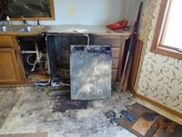 images/gallery/fire-damage/542596.kitchen20.jpg