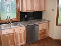 images/gallery/fire-damage/942793.kitchen30.jpg