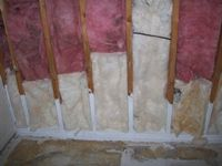 images/gallery/mold-damage/108858.1000737.jpg