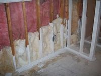 images/gallery/mold-damage/129554.1000738.jpg